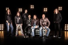 helloween2017officialpromo_638.jpg