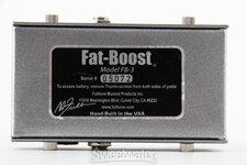 750-FatBoost3_detail5.jpg