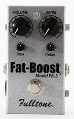FatBoost3-large.jpg