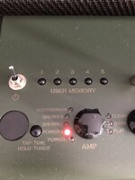 CC8EF01B-E430-45AF-B143-09F00451F04C.jpeg