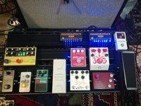 pedalboard2020.jpg
