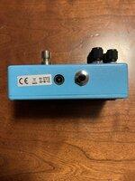 4C706E2B-EE9D-4C7D-B748-52EEED74107C.jpeg