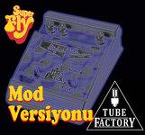 tube factorrrr tanıtım MOOODDD.jpg