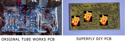 pcb-ilan-için.jpg