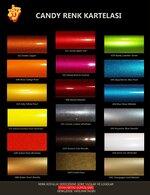 candy renk kartelası.jpg