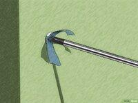 v4-728px-Remove-a-Stripped-Screw-Step-2-Version-11.jpg