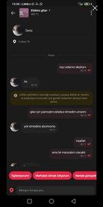 WhatsApp Image 2021-05-07 at 13.37.23.jpeg
