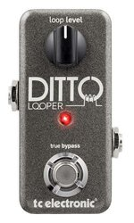 TC-Electronic-Ditto-Looper-Gitar_35823_1.jpg