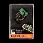 8255_Seymour_Duncan_Liberator_Solderless_System_500k_11807-01-500k_b.jpg