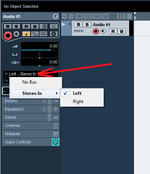 cubase input selection.png