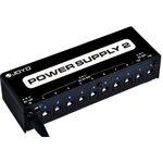 Joyo.JoyoJP02PowerSupply21427.jpg