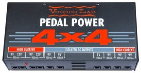 VoodooLab.VoodooLabPedalPower4x416412.jpg