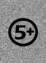 5+.jpg