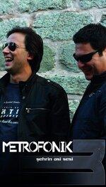 metrofonik.jpg