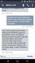 Screenshot_20161130-201010.png