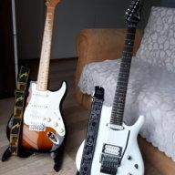 Satrianist12