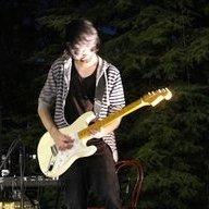Frusciante Jr.