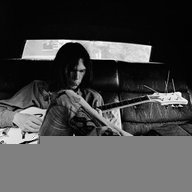 FatherNeilYoung