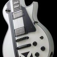 Gitarist1947