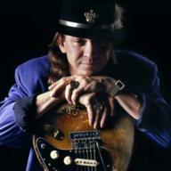 texas.blues