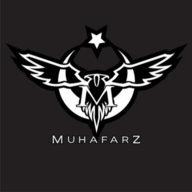 muhafarz