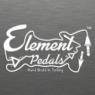 Element Electronic