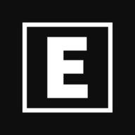 Endeavour Records