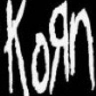 Hot_KoRn