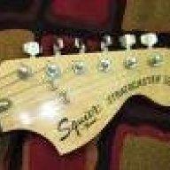 guitar_lesson2