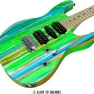 klasikgitar