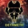 Dethmeth
