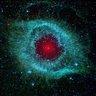 The_Nebula