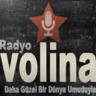 radyovolina