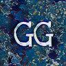 goktug_gada