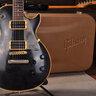 Gibson_Les_Paul