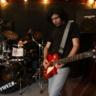 inflexible_rock
