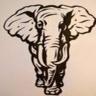 elephantnoises