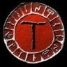 tezgah