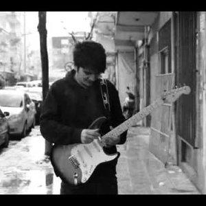 Ahmet Tekin - Artık Seni İstemem