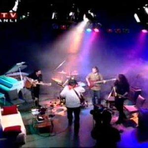Hasan Cihat Orter & Whiskey (Guitar Jam & Dunya)