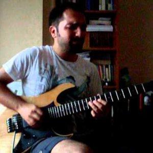 Özgün Göktürk - Electric Gypsy (Andy Timmons Cover)