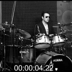 Umut Çılgın - Tarkan - Acımayacak (Drum Cover)