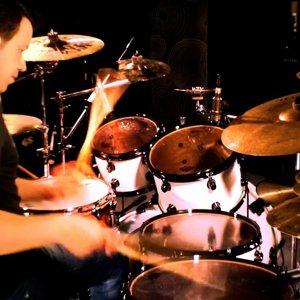 Umut Çılgın - Orianthi - Suffocated (Drum Cover)