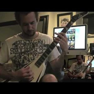 BEST Metal Cover of Katy Perry (ET)