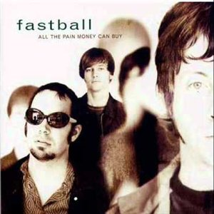 the way fastball cover