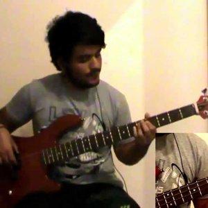 Malt - Deprem (Bass Gitar Cover) | Nasıl Çalınır?
