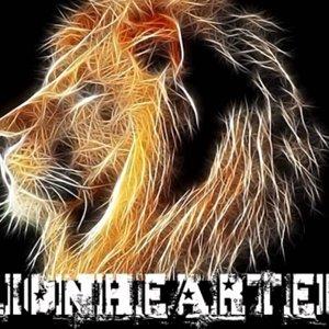 LIONHEARTED - Biz Buradayız !