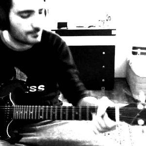 AC/DC - Back in Black (Volkan BIÇKI)
