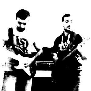 Rick Derringer - Rock nd Roll Hoochie Koo ( Uğur GÜLAÇAR - Volkan BIÇKI )
