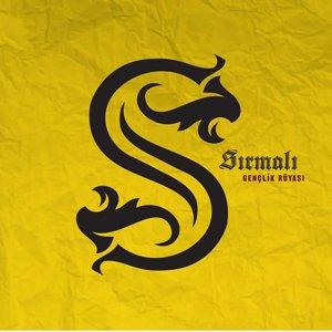 """SIRMALI - """"Gençlik Rüyası"""" Tanıtım Filmi"""